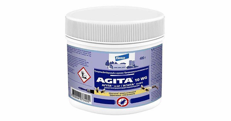 agita-400-1200x630.jpg